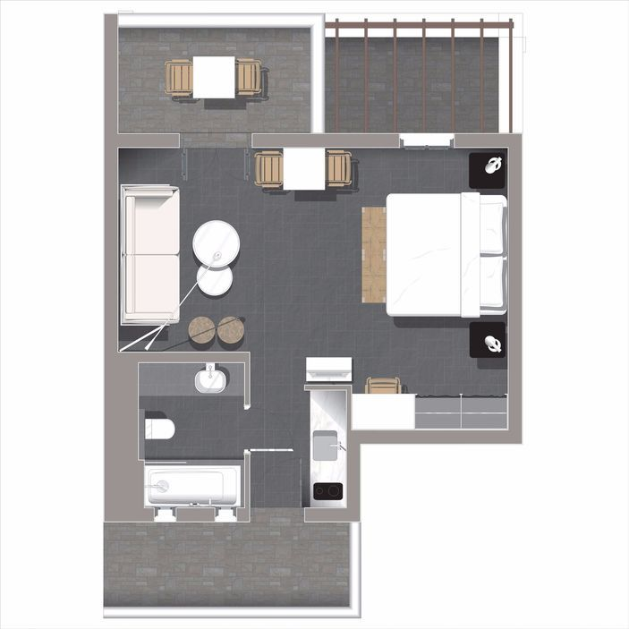 floorplan_DOUBLE_ROOM_result
