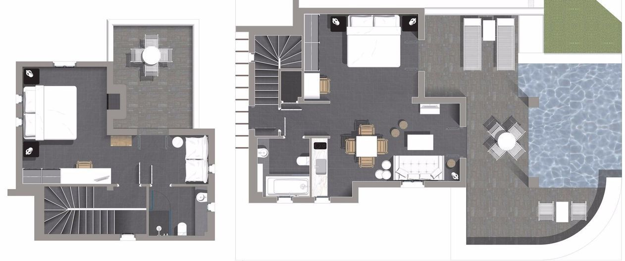 floorplan_FAMILY_POOL_SUITE_1ST_FLOOR_result