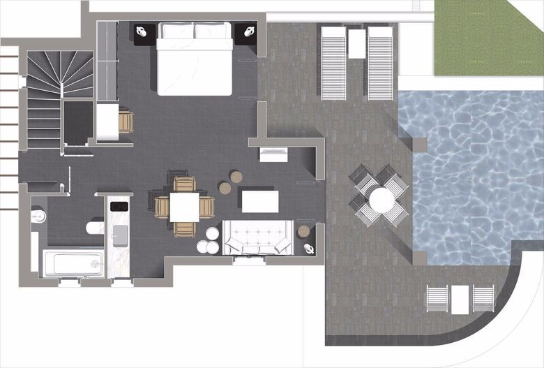 floorplan_JUNIOR_POOL_SUITE_result