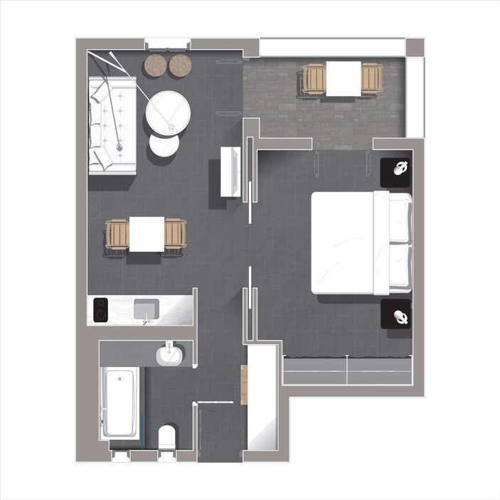 floorplan_JUNIOR_SUITE_result
